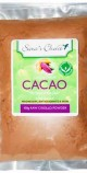 Organic raw Cacao Powder 100g