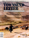 Townsend_Letter_Small